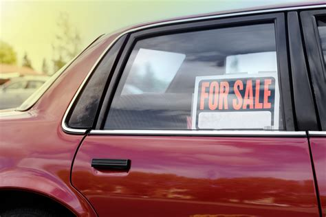Car Insurance Is Expensive: How Much Insurance Do I Need?