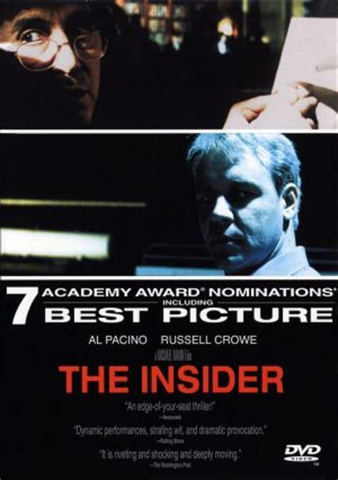 film gratis romana the insider 1999 filme online gratis subtitrate in