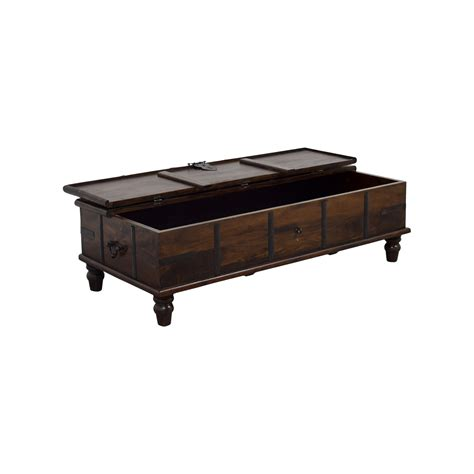 41 Z Gallerie Z Gallerie Moroccan Coffee Table Tables