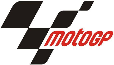 Calendrier G P Moto 2015 Motogp 2015 Le Calendrier Des Courses La Poign 233 E Dans L
