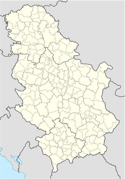 mapa s 233 rvia 727 x 1 041 pixel 281 02 kb creative