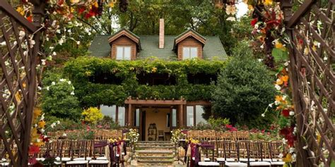 bed and breakfast wedding venues storybrook farm weddings get prices for wedding venues in tn