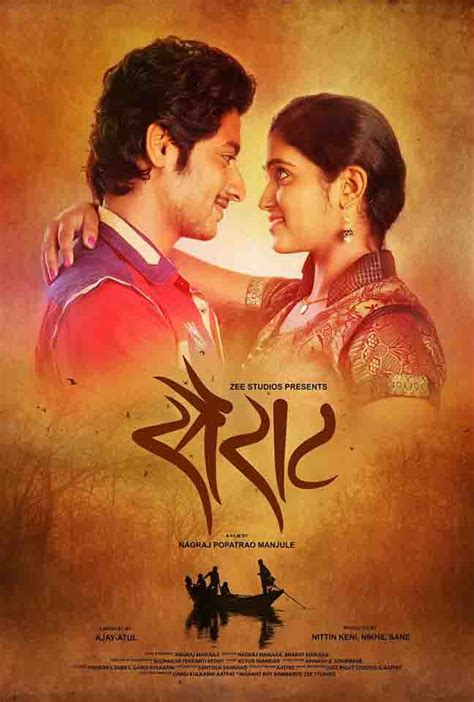 download film obsessed bluray sairat 2016 movie free download 720p bluray