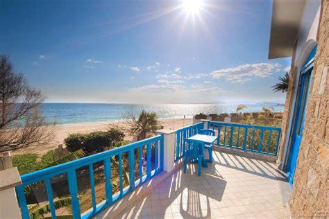 casa sulla spiaggia bed breakfast la casa sulla spiaggia italia flumini di