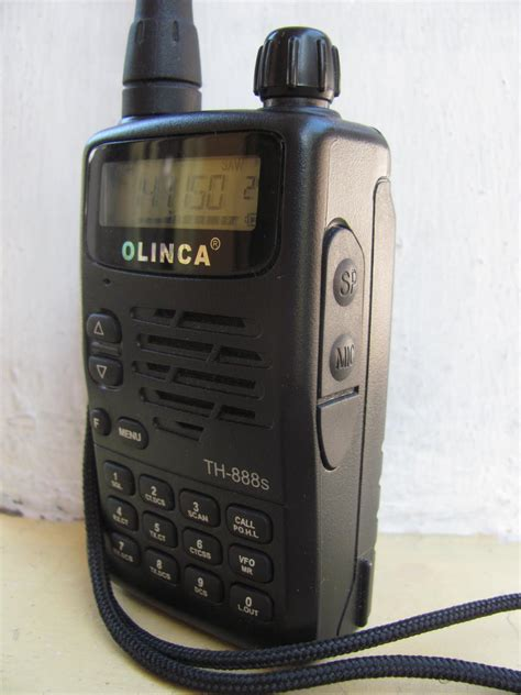 Baterai Ht Starcom V 888 dagang ht jual ht olinca th 888s sold out