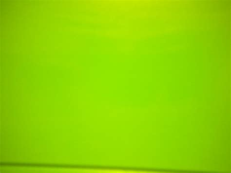 wallpaper green plain plain lime green wallpaper