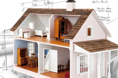 subito it appartamenti in affitto rimini mamma casa rimini affitti vacanza costruzioni e