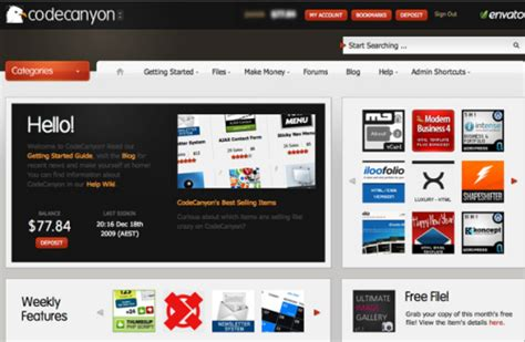 70 php file upload scripts and code codecanyon collezione incredibile 40 codecanyon scripts and