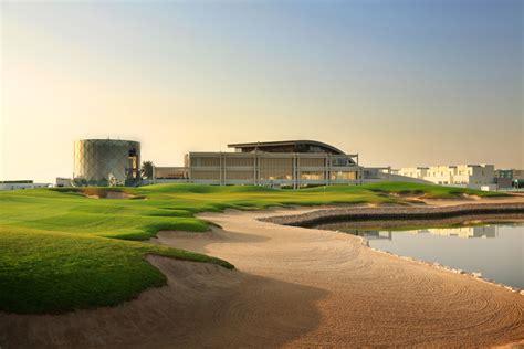 royal golf course the royal golf club bahrain riffa bahrain albrecht