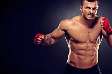 healthy fats for getting ripped gain loss foods