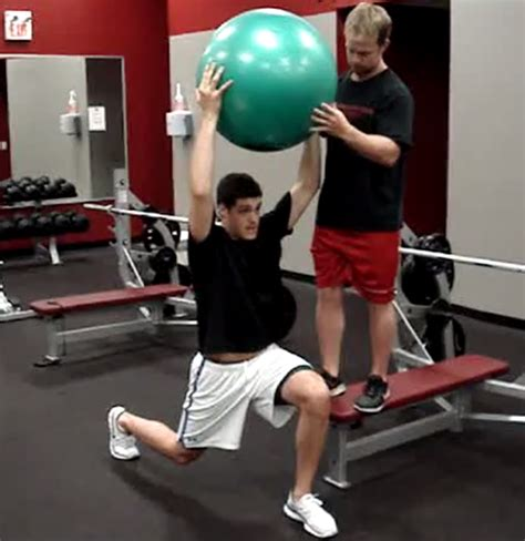 myth  core stability kevin neeld