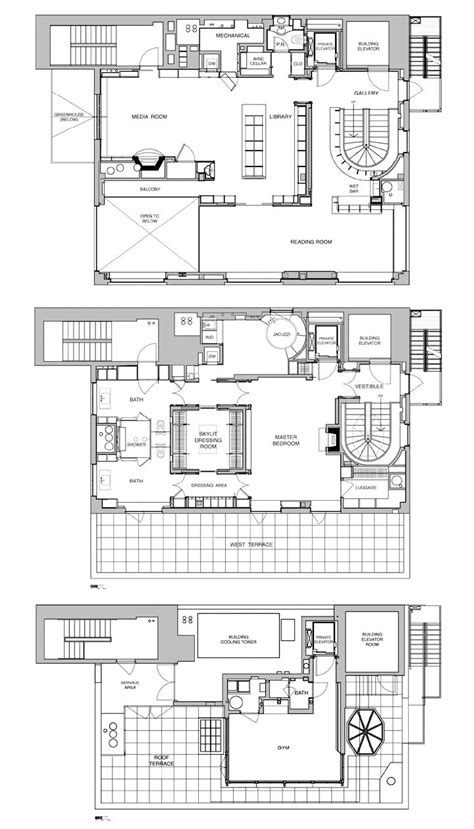 caesars windsor floor plan 100 caesars windsor floor plan blueprint property