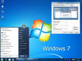 windows 7 for xp sp3 by vher528 on deviantart