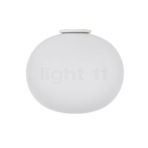 flos glo ball l flos glo ball c1 ceiling lights buy at light11 eu