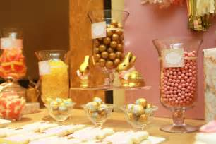 Gold Buffet Table 1000 Images About Gold Candy Inspiration On Pinterest