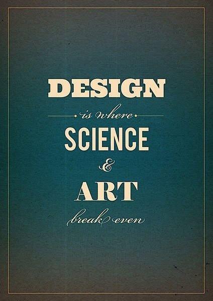 inspirational quotes  designers hongkiat