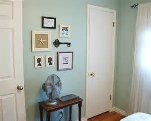 17 best images about paint colors on pinterest green