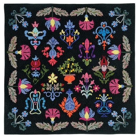 Fabrics For Quilting by William Morris In Quilting William Morris Fabrics For Quilts