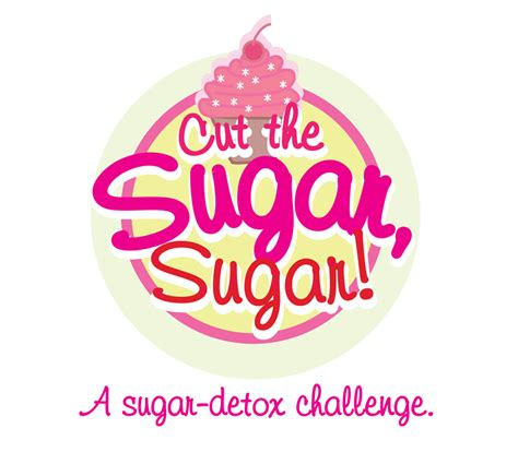 Detox Cutting Out Dairy Gas by Cut The Sugar Sugar A Sugar Detox Challenge Ella