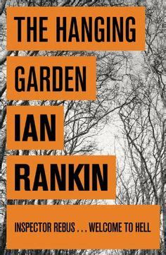 fleshmarket close a rebus novel amazon co uk 1000 images about books ian rankin on novels beggars banquet and let it bleed