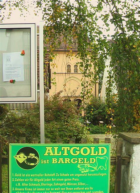blz augusta bank augsburg die ehemalige synagoge in hainsfarth j 252 disch