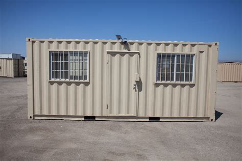 roll storage containers for sale guadalupe shipping storage containers midstate containers