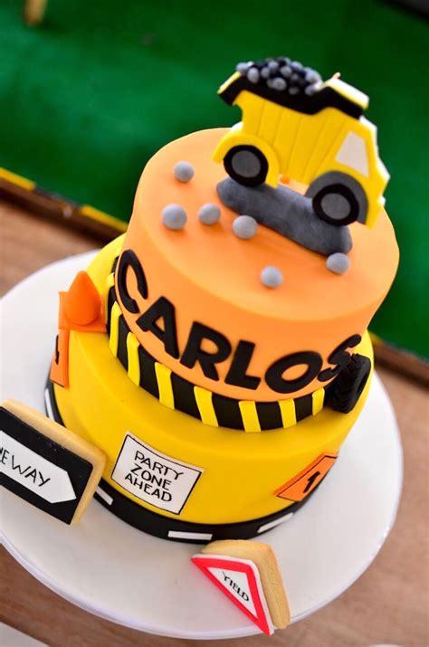 Karas  Ee  Party Ee    Ee  Ideas Ee   Rough And Tumblenstruction  Ee  Birthday Ee