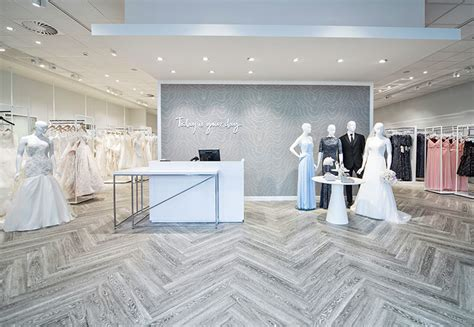 bed bath and beyond novi new stores david s bridal