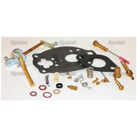 compare price to 8n carburetor rebuild kit dreamboracay