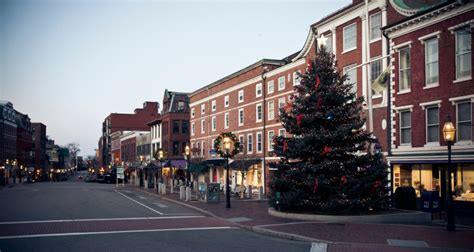 top 28 christmas tree shop concord nh ideas about