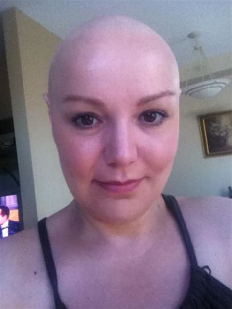 hair styles before chemo wavy to straight or straight to wavy cancer survivors