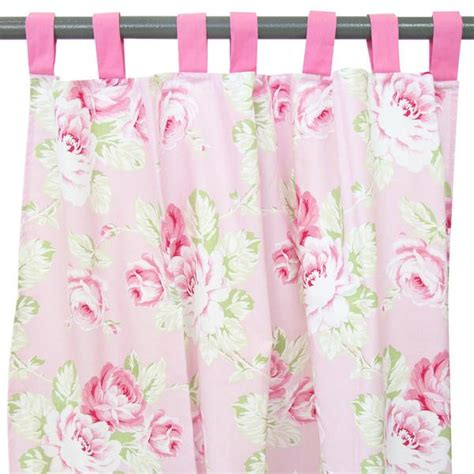 special order curtains nursery curtains caden lane