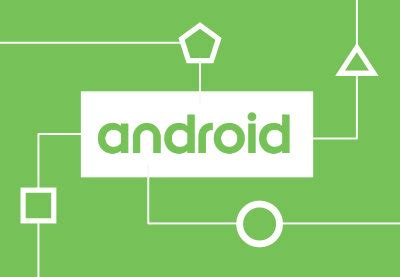 Android Architecture Components by Android Architecture Components Lifecycle And Livemodel