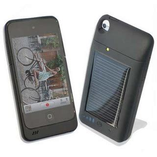 ipod touch 4 charger solar ipod charger for ipod touch 4