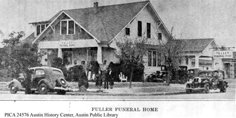 story  story fuller sheffield funeral home