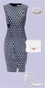 7 Ways To Wear Polka Dots by One Polka Dot Dress Four Ways To Wear Here S How To Make