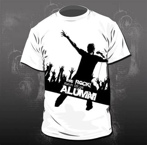 kaos distro wnc 7 best t shirt images on t shirts t shirt