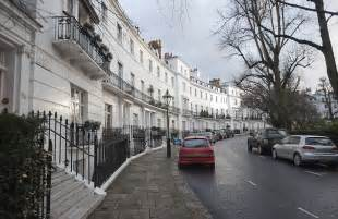 chelsea uk welcome to britain s most expensive street the chelsea