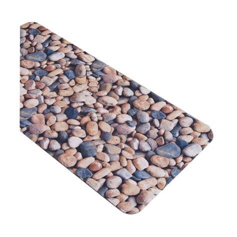 tapis antiderapant pour