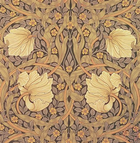 wallpaper design sles william morris pimpernel wallpaper design painting