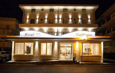 hotel gabbiano rimini home hotel gabbiano rimini s