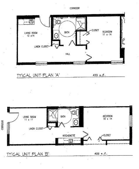 small studio apartment floor plans tacoma lutheran retirement community senior living floor plans lutheran homes society toledo