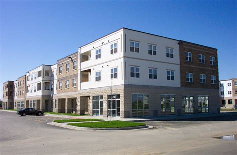 2 bedroom apartments in ames iowa www crboger studio apartments ames iowa apartment
