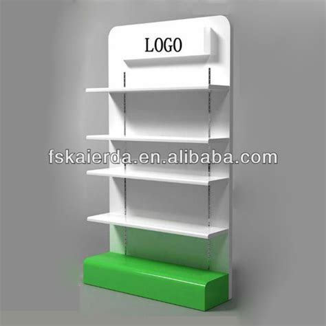 How Big Is 10 Square Meters 2013 hot sell creative design acrylic display stand view