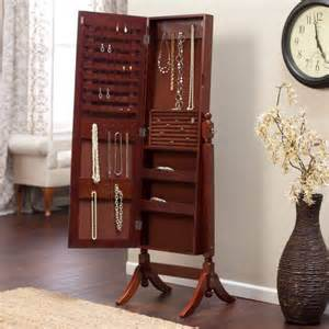 1000 ideas about jewelry armoire on jewelry