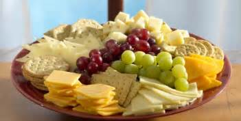 Your party an event to remember with giant eagle 174 deli party platters