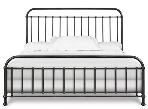 simple queen bed frame cal king simple metal bed frame queen size photos 97 bed
