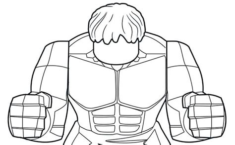 coloring pages of lego marvel superheroes coloring pages lego superheroes
