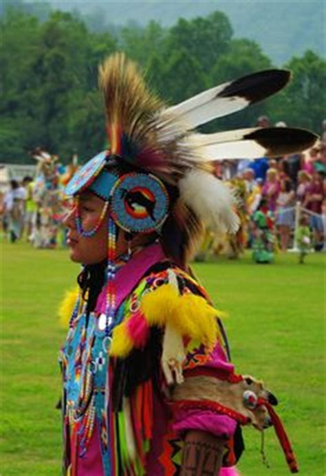bed and breakfast cherokee nc search results for cherokee nc powwow 2015 calendar 2015