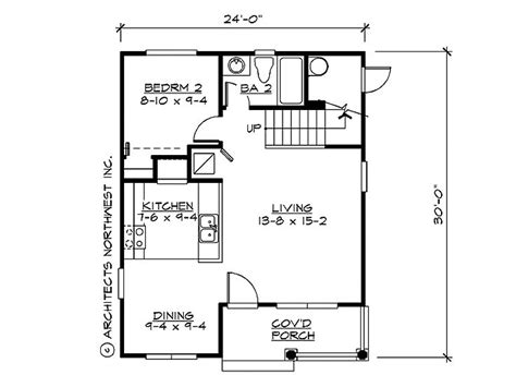 650 square feet to meters plan 035h 0050 find unique house plans home plans and
